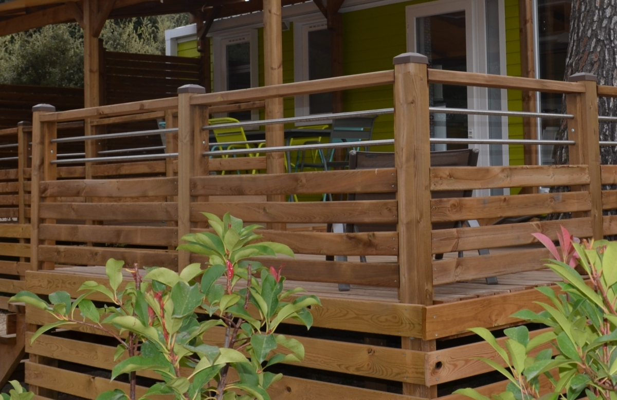 barriere-bois-inox-mobil-home