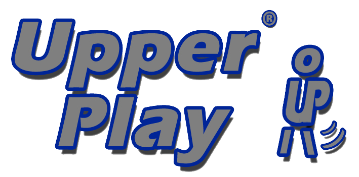 logo-upper-play