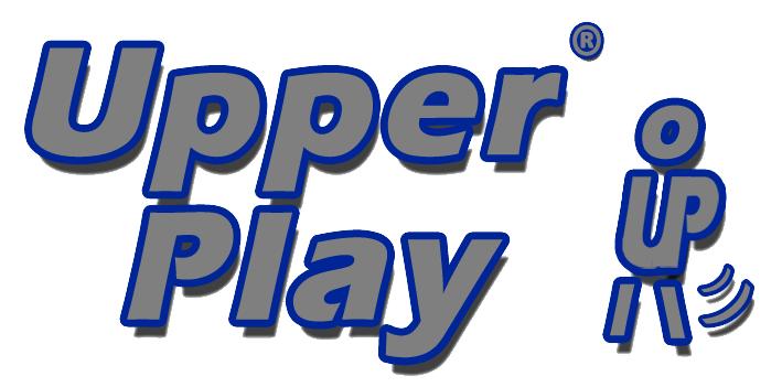 logo-upper-play