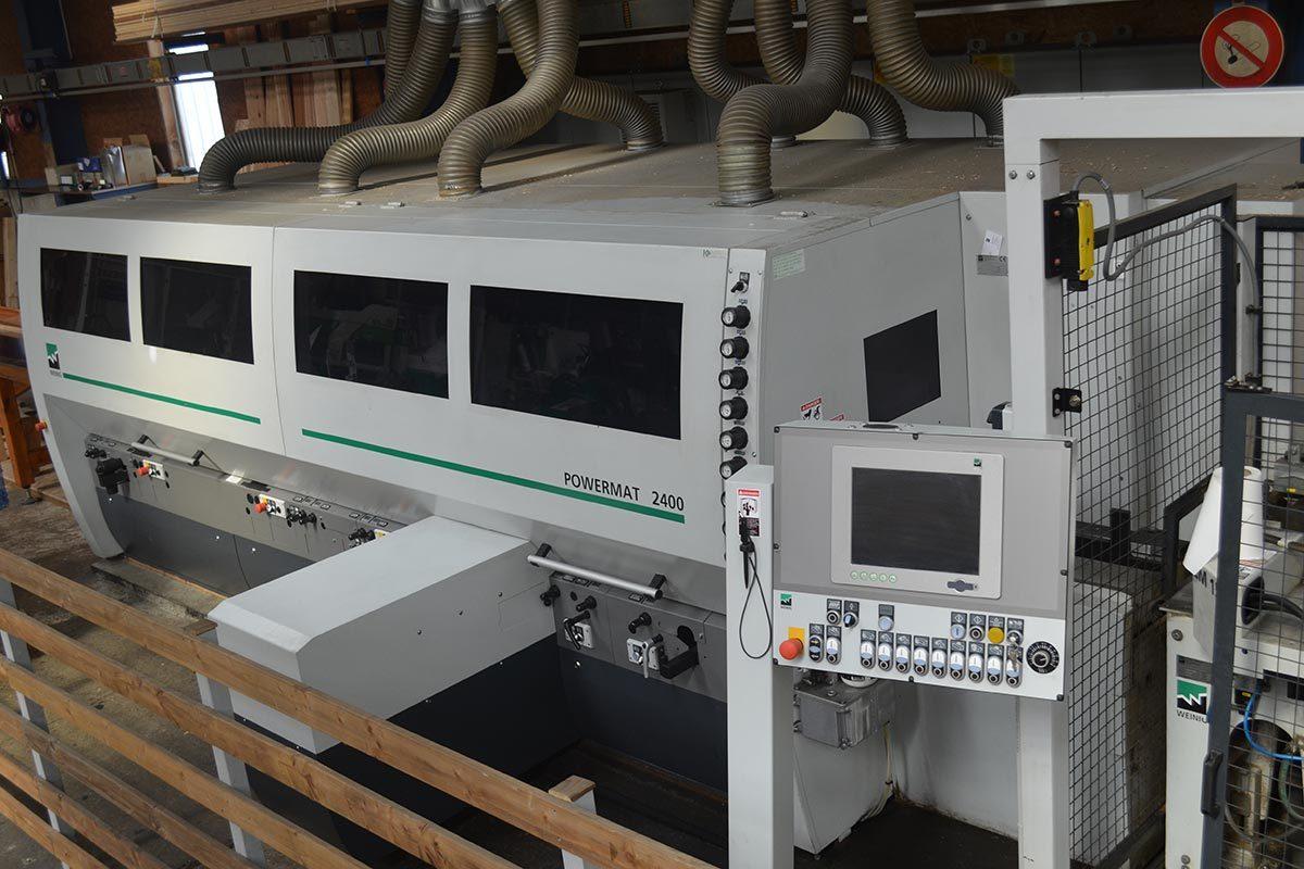 ets-roux-system-plus-gestion-production-3d
