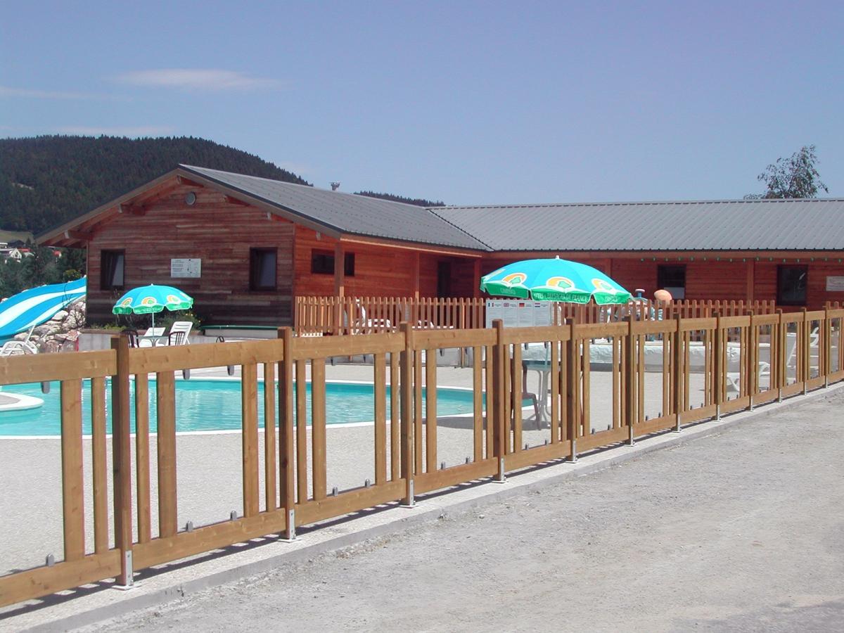 barriere-piscine-realisation-christophe-roux