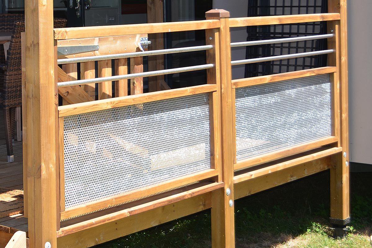 barriere-tubes-inox-plaque-galvanisee-terrasse-ets-roux