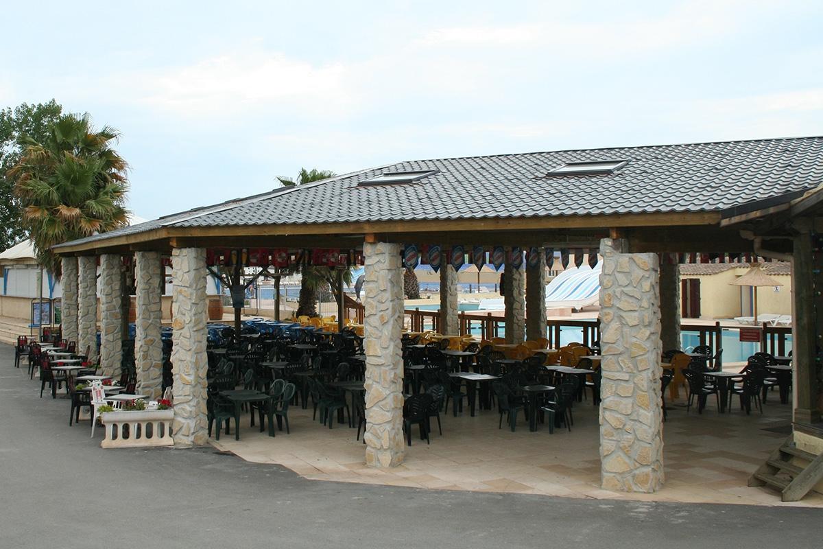 charpente-restaurant-christophe-roux