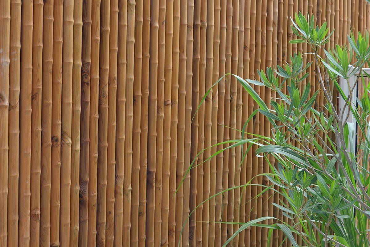 profil-bambou
