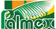 logo-palmex