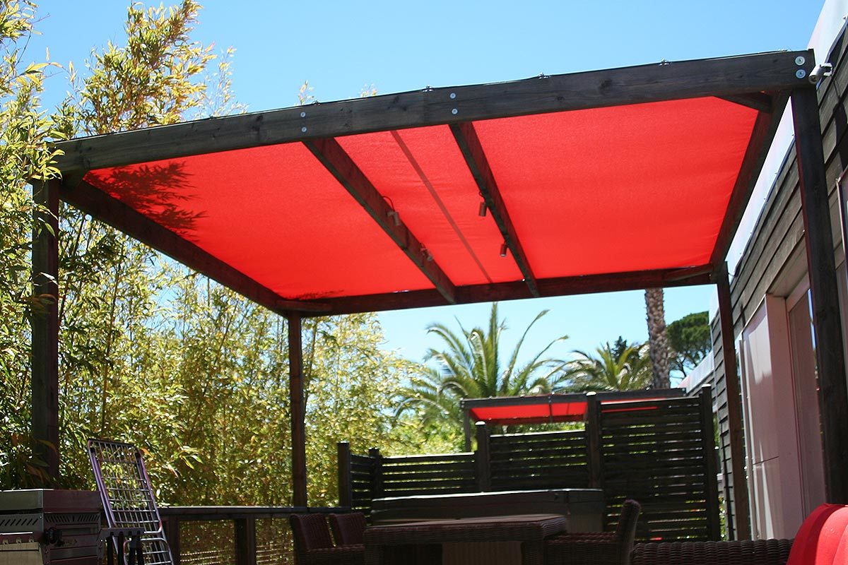 toile-mobil-home-christophe-roux