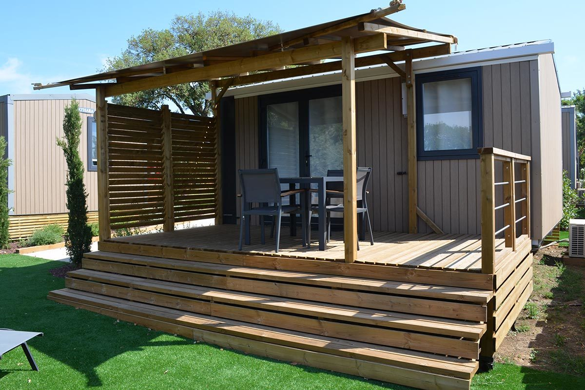 mobil-home-terrasse-ets-roux