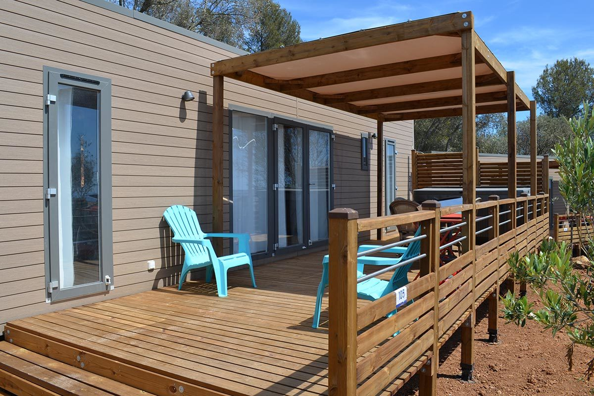 terrasse-mobil-home-ets-roux