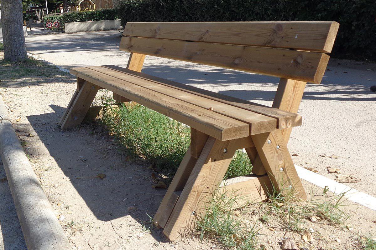 mobilier-banc