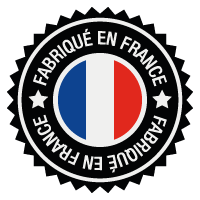 picto-madeinfrance