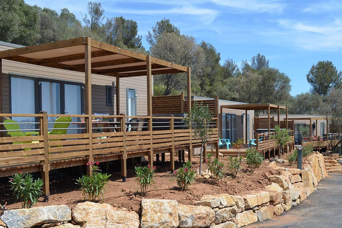 terrasse-mobil-home-christophe-roux
