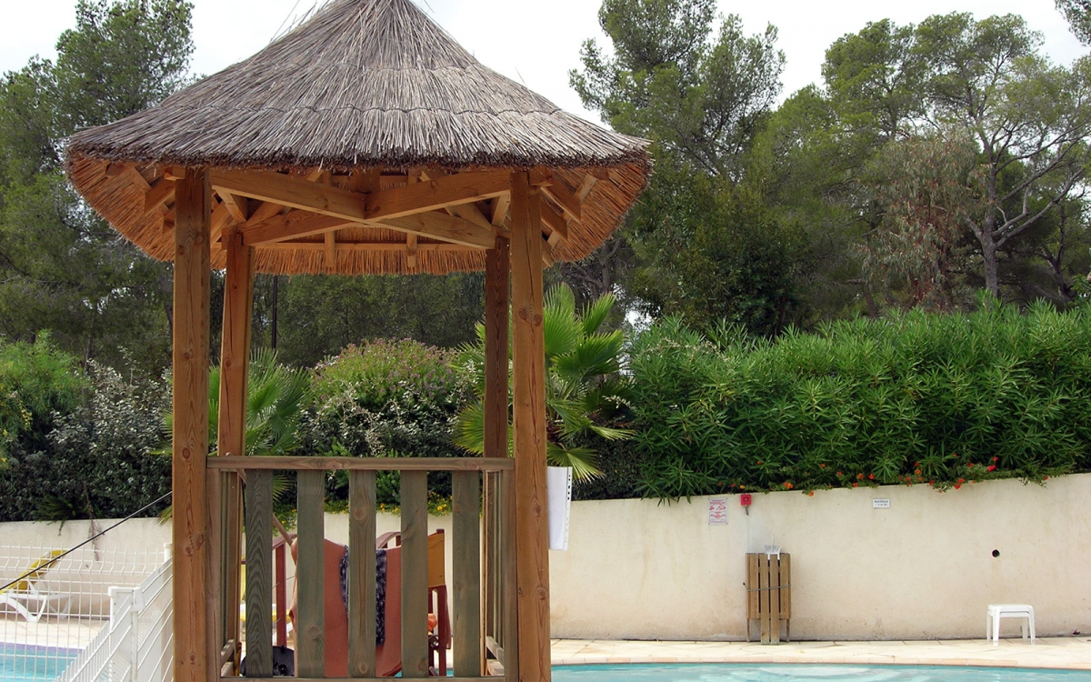 piscine-realisation-roux-christophe